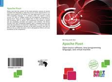 Bookcover of Apache Pivot