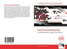 Buchcover von Sketch-based Modeling
