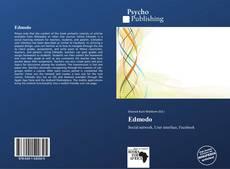 Buchcover von Edmodo