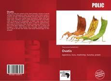 Borítókép a  Ovatis - hoz