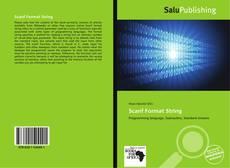 Borítókép a  Scanf Format String - hoz