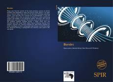 Couverture de Bersirc