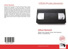 Bookcover of Jithan Ramesh