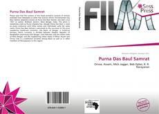 Bookcover of Purna Das Baul Samrat