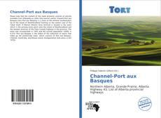 Portada del libro de Channel-Port aux Basques