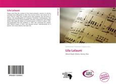 Bookcover of Lila Lalauni