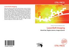 Bookcover of LaserSoft Imaging