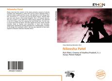 Bookcover of Nikeesha Patel