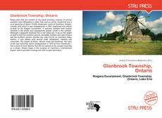 Обложка Glanbrook Township, Ontario