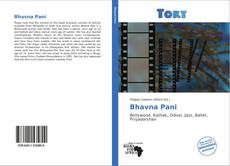 Bookcover of Bhavna Pani