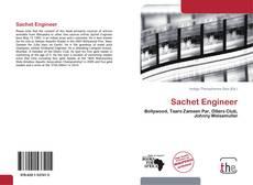 Portada del libro de Sachet Engineer