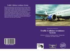 Buchcover von Traffic Collision Avoidance System