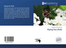 Bookcover of Flying Fox (fish)