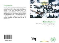 Couverture de Beinwil Am See