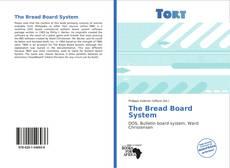 Buchcover von The Bread Board System