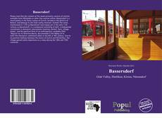 Bookcover of Bassersdorf