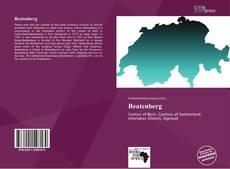 Bookcover of Beatenberg