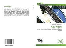 Bookcover of Aída Alberti
