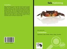 Buchcover von Cranaothus