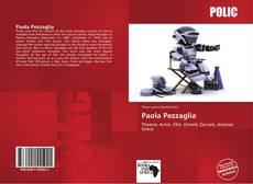 Bookcover of Paola Pezzaglia