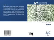 Bookcover of SPMD
