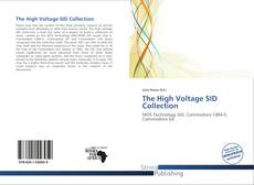 Обложка The High Voltage SID Collection