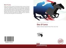 Bookcover of Doc O' Lena