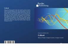 Cellroti kitap kapağı