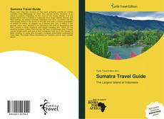 Bookcover of Sumatra Travel Guide