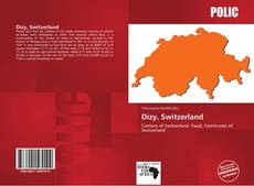 Bookcover of Dizy, Switzerland