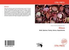 Bookcover of Etisus