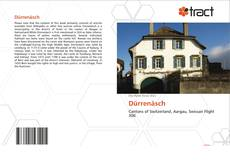 Bookcover of Dürrenäsch