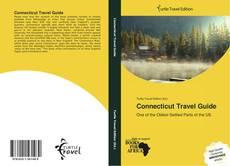 Borítókép a  Connecticut Travel Guide - hoz