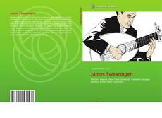 Portada del libro de James Swearingen
