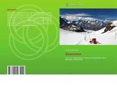 Bookcover of Bournens