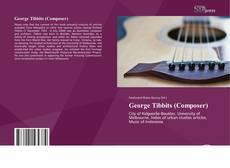 Borítókép a  George Tibbits (Composer) - hoz