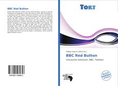 Couverture de BBC Red Button