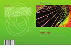 Capa do livro de Peter Togni