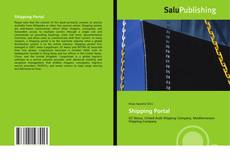 Bookcover of Shipping Portal
