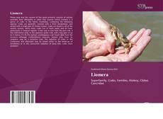 Borítókép a  Liomera - hoz