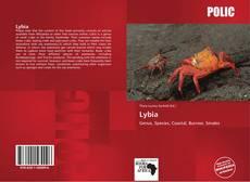 Borítókép a  Lybia - hoz