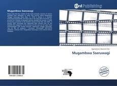 Обложка Mugambwa Sseruwagi