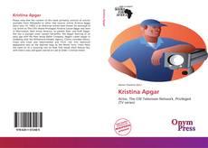 Bookcover of Kristina Apgar