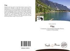 Buchcover von Elgg