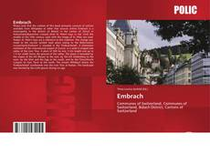 Couverture de Embrach