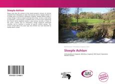 Couverture de Steeple Ashton