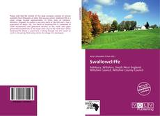 Couverture de Swallowcliffe