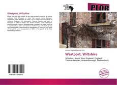 Couverture de Westport, Wiltshire