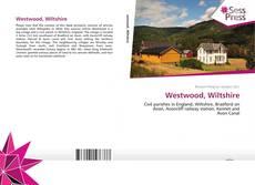 Westwood, Wiltshire的封面