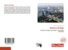 Couverture de Bellaire Bridge